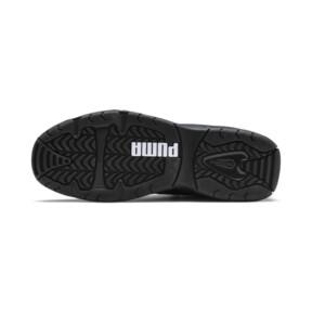 Thumbnail 3 of Source Mid Sneakers, Puma Black, medium