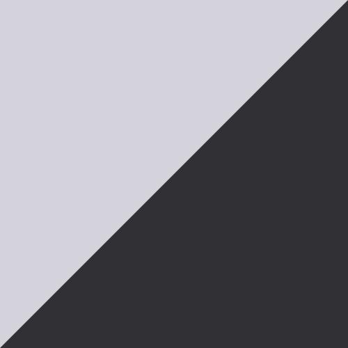 High Rise-Puma Black