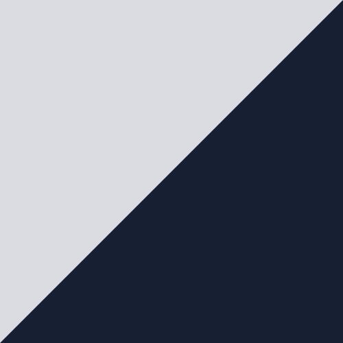 Blue Turquoise-Peacoat