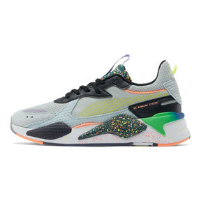 4737a2e139 Mens PUMA Best Sellers | PUMA Shoes, PUMA Clothes | PUMA.com