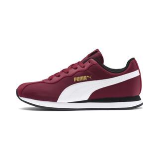Görüntü Puma TURIN II Ayakkabı