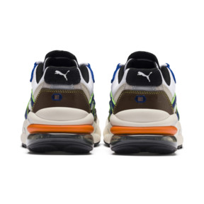 Thumbnail 5 of Basket PUMA x ADER ERROR Cell Venom, Puma White-Surf The Web, medium