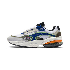 Thumbnail 1 of Basket PUMA x ADER ERROR Cell Venom, Puma White-Surf The Web, medium