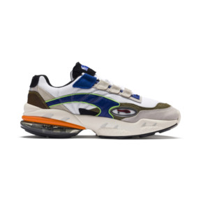 Thumbnail 7 of Basket PUMA x ADER ERROR Cell Venom, Puma White-Surf The Web, medium