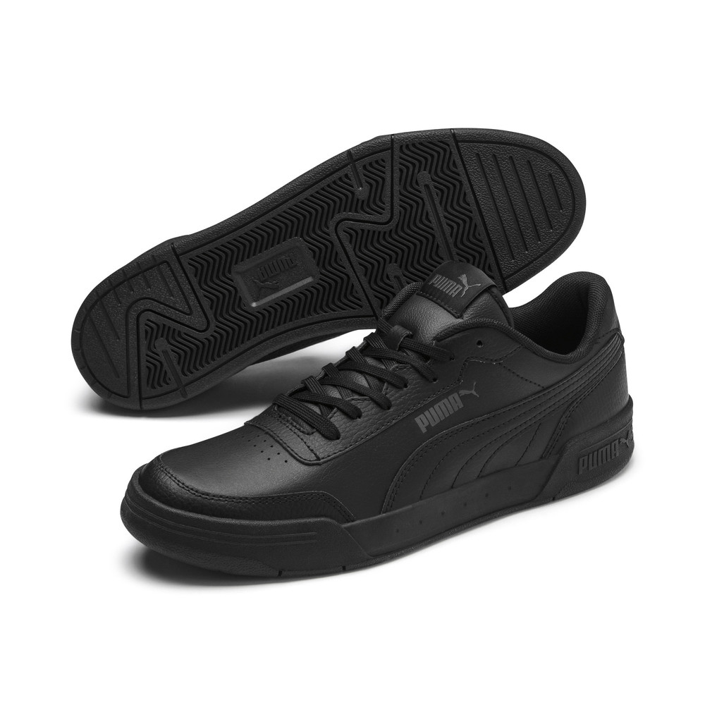 Image PUMA Caracal Trainers #2