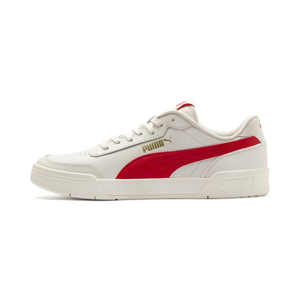 Image Puma Caracal Trainers #1