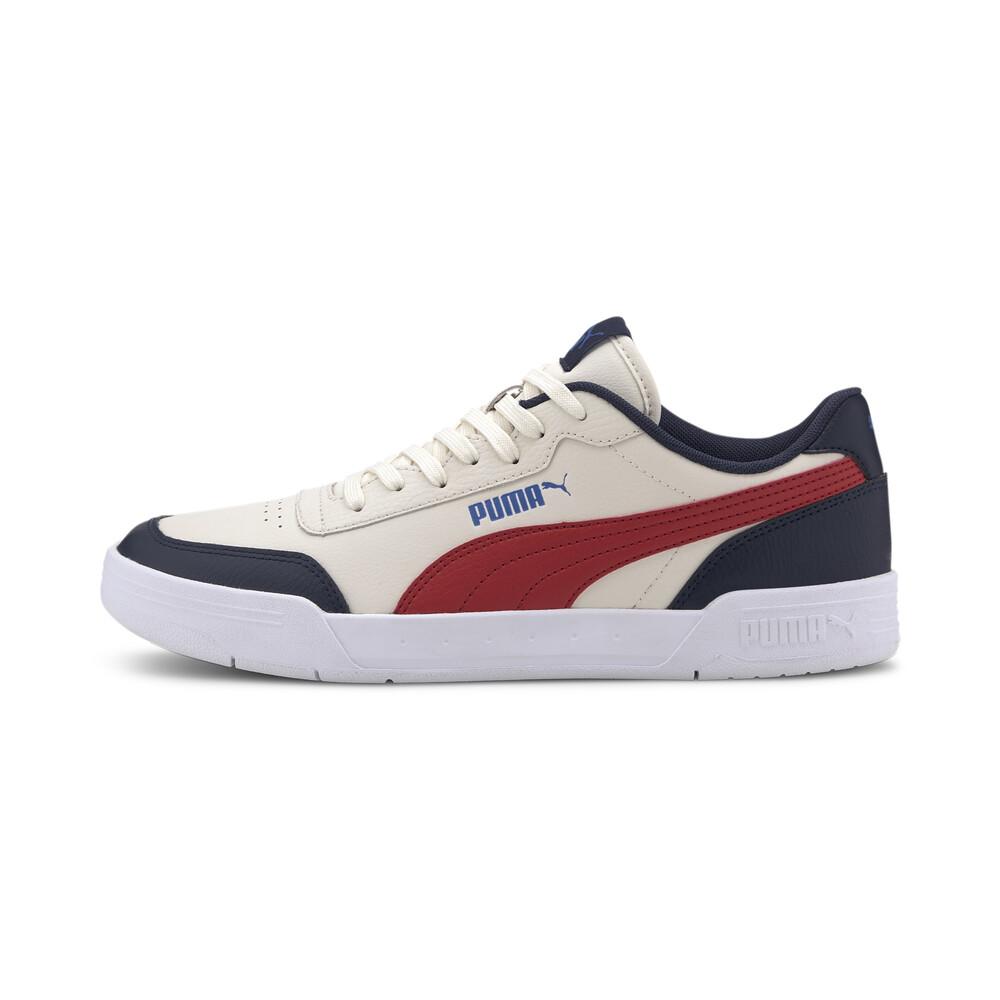 Görüntü Puma Caracal Erkek Ayakkabı #1