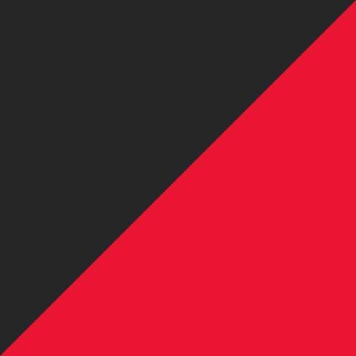 High Risk Red-White-Black