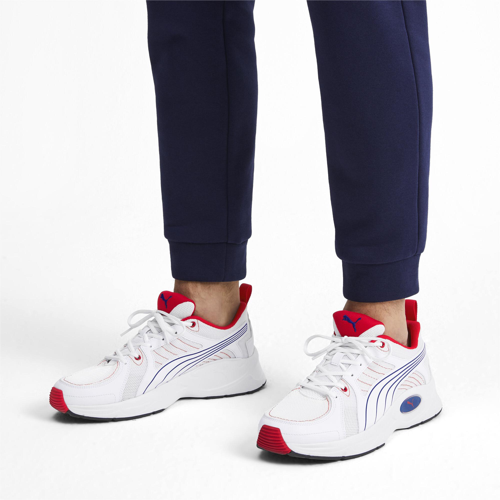 Details zu PUMA Nucleus Run Trainingsschuhe Unisex Schuhe Basics Neu