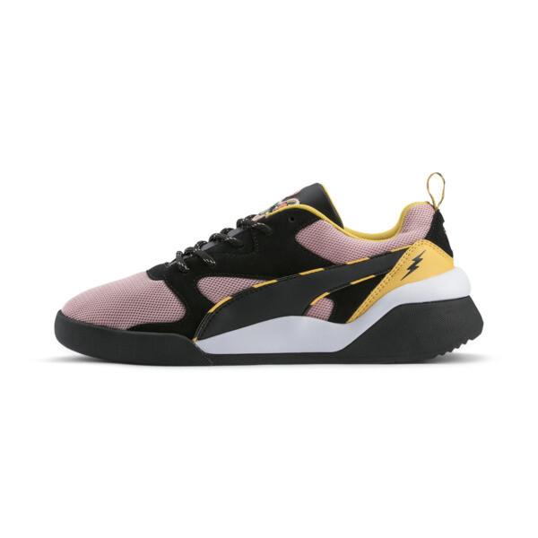 Women's Lifestyle Shoes | PUMA
