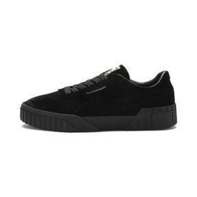 Cali Velvet Women's Sneakers