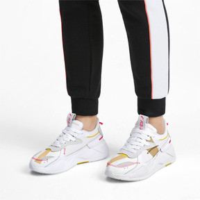 Puma RS-X Proto Women's Trainers at £90 | love the brands