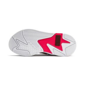 Thumbnail 5 of RS-X Proto Women's Trainers, Fired Brick, medium