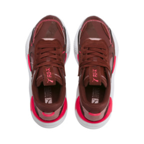 Thumbnail 7 of RS-X Proto Women's Trainers, Fired Brick, medium