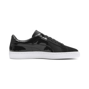 Thumbnail 6 of Chaussure Basket Remix pour femme, Puma Black-Puma Team Gold, medium