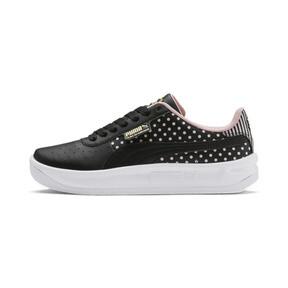 California Remix Women's Sneakers
