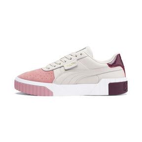 Cali Remix Damen Sneaker