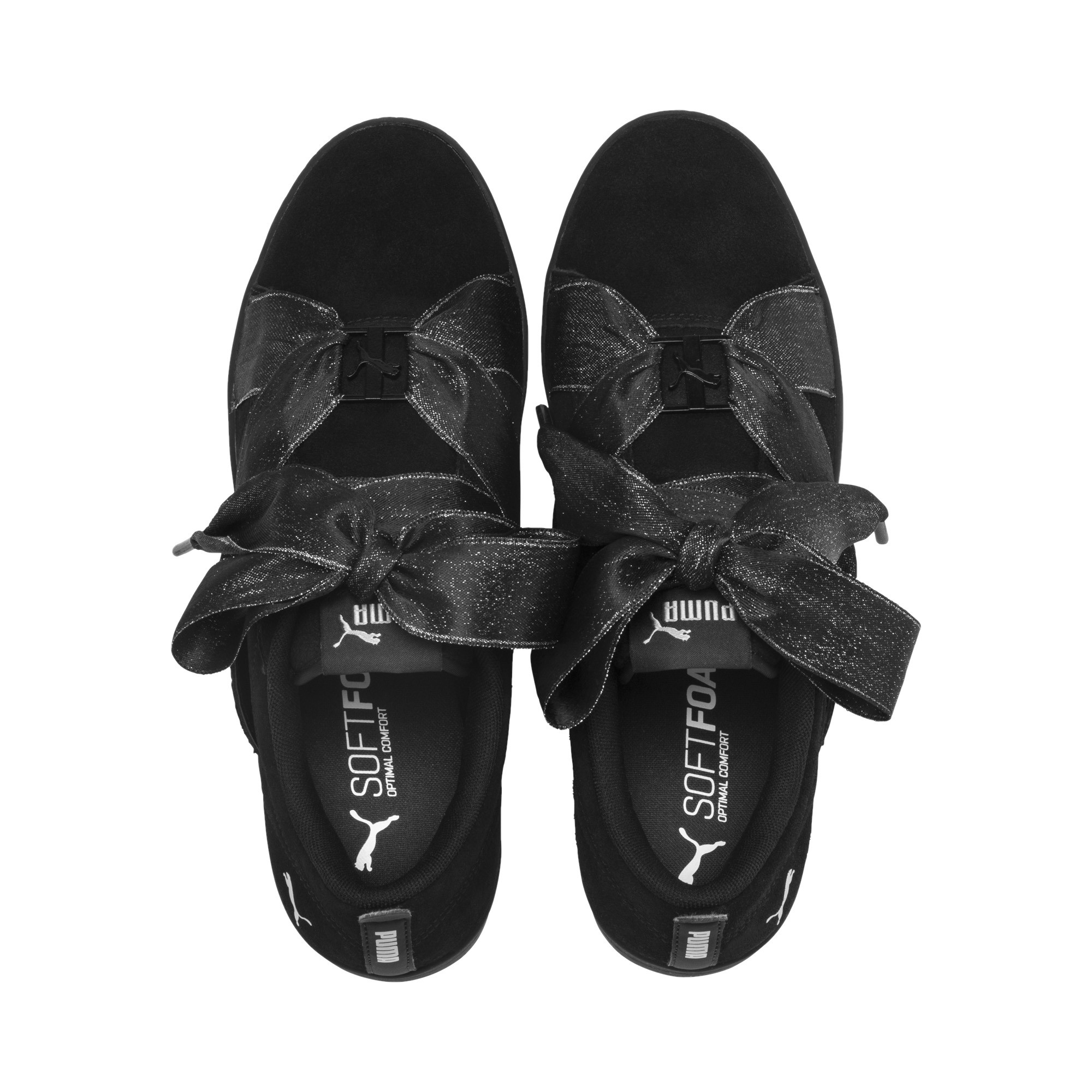PUMA-PUMA-Smash-Astral-Buckle-Women-s-Sneakers-Women-Shoe-Basics thumbnail 15