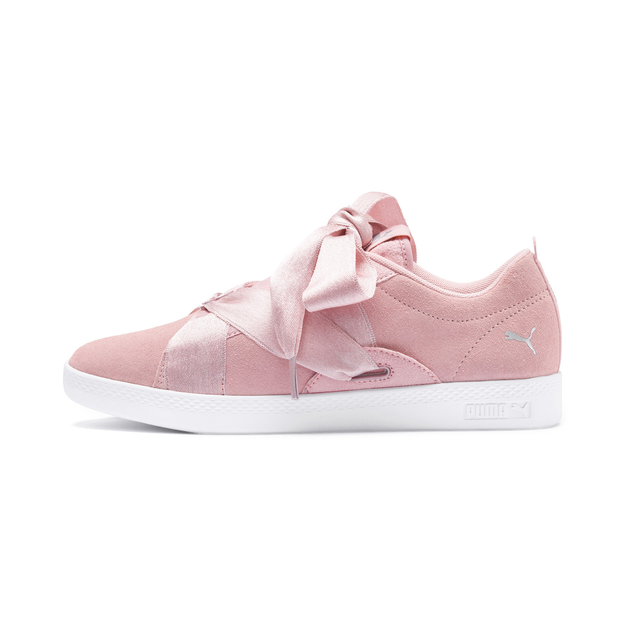 PUMA-PUMA-Smash-Astral-Buckle-Women-s-Sneakers-Women-Shoe-Basics thumbnail 4