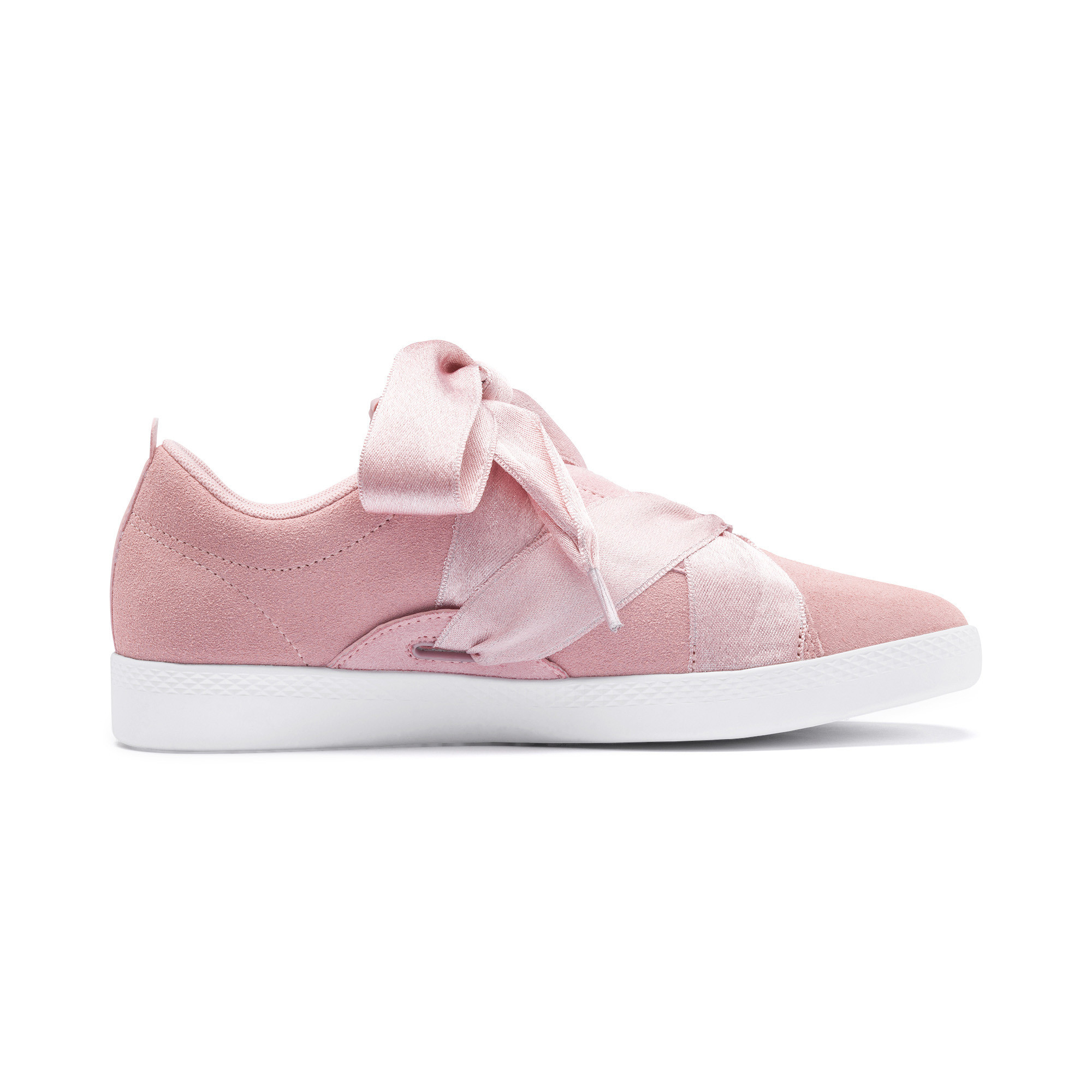 PUMA-PUMA-Smash-Astral-Buckle-Women-s-Sneakers-Women-Shoe-Basics thumbnail 7