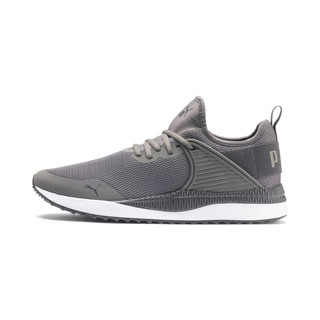 Image PUMA Pacer Next Cage Sneakers