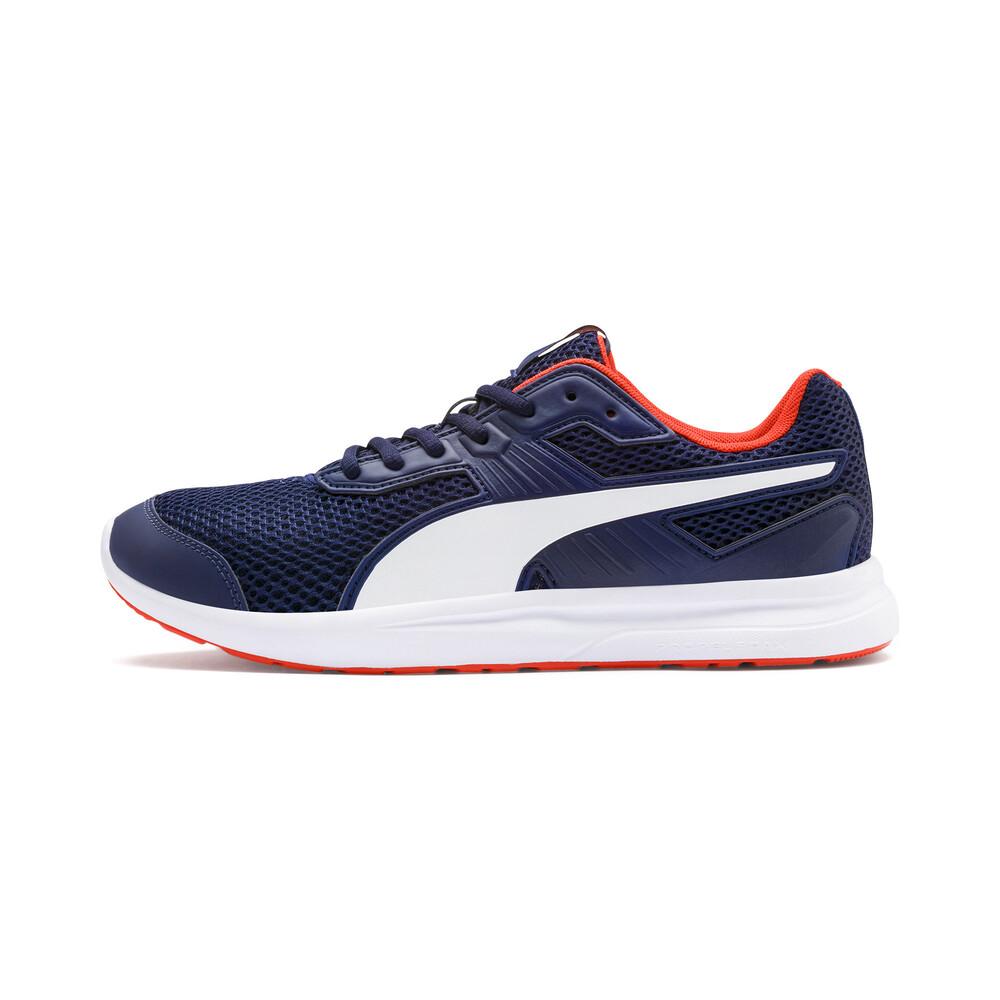 Görüntü Puma Escaper Antrenman Ayakkabısı #1