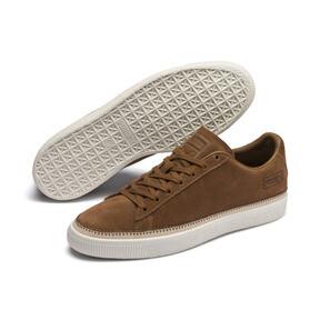 Puma - Suede Trim Premium Sneaker - 3
