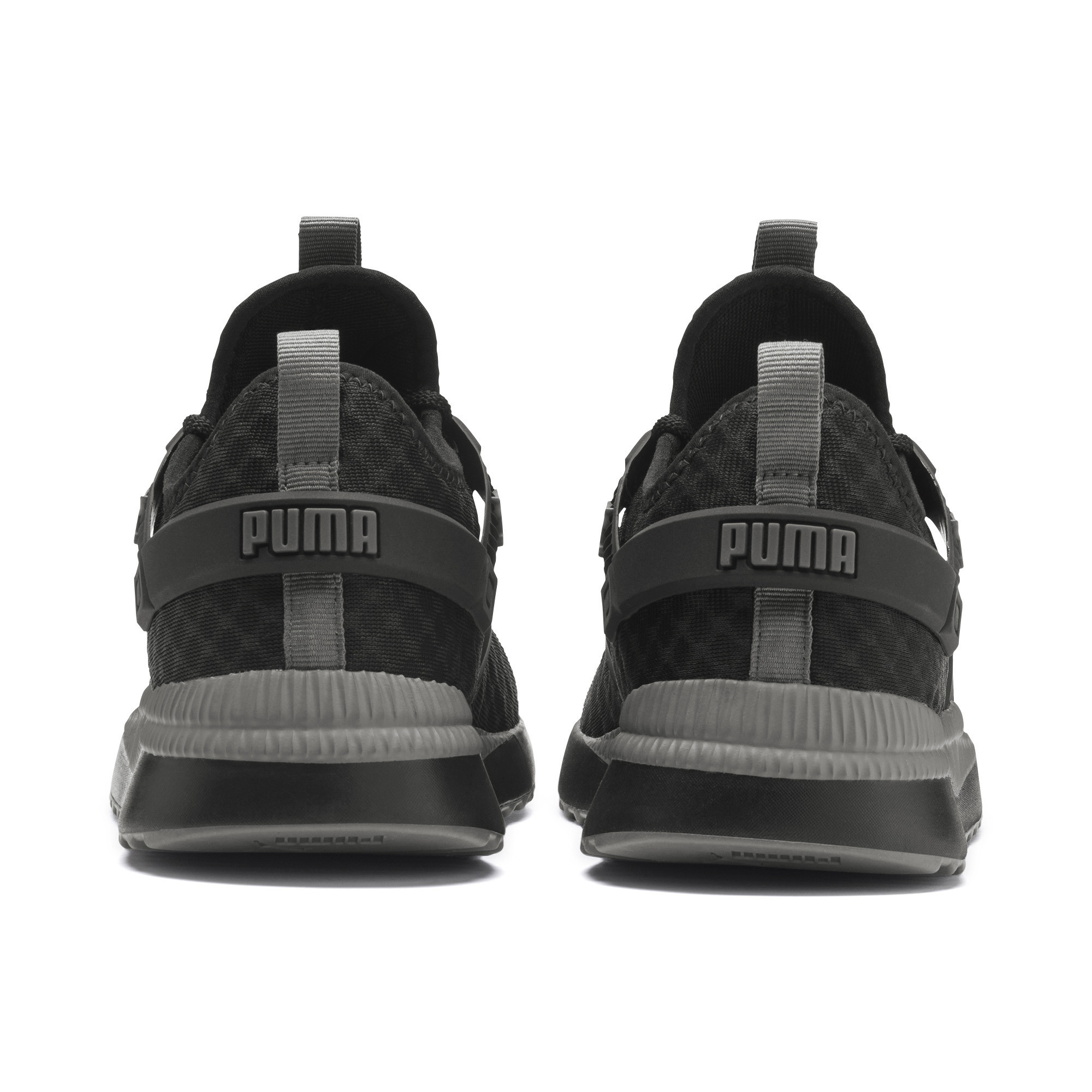 PUMA-Men-039-s-Pacer-Next-Excel-Core-Sneakers thumbnail 11