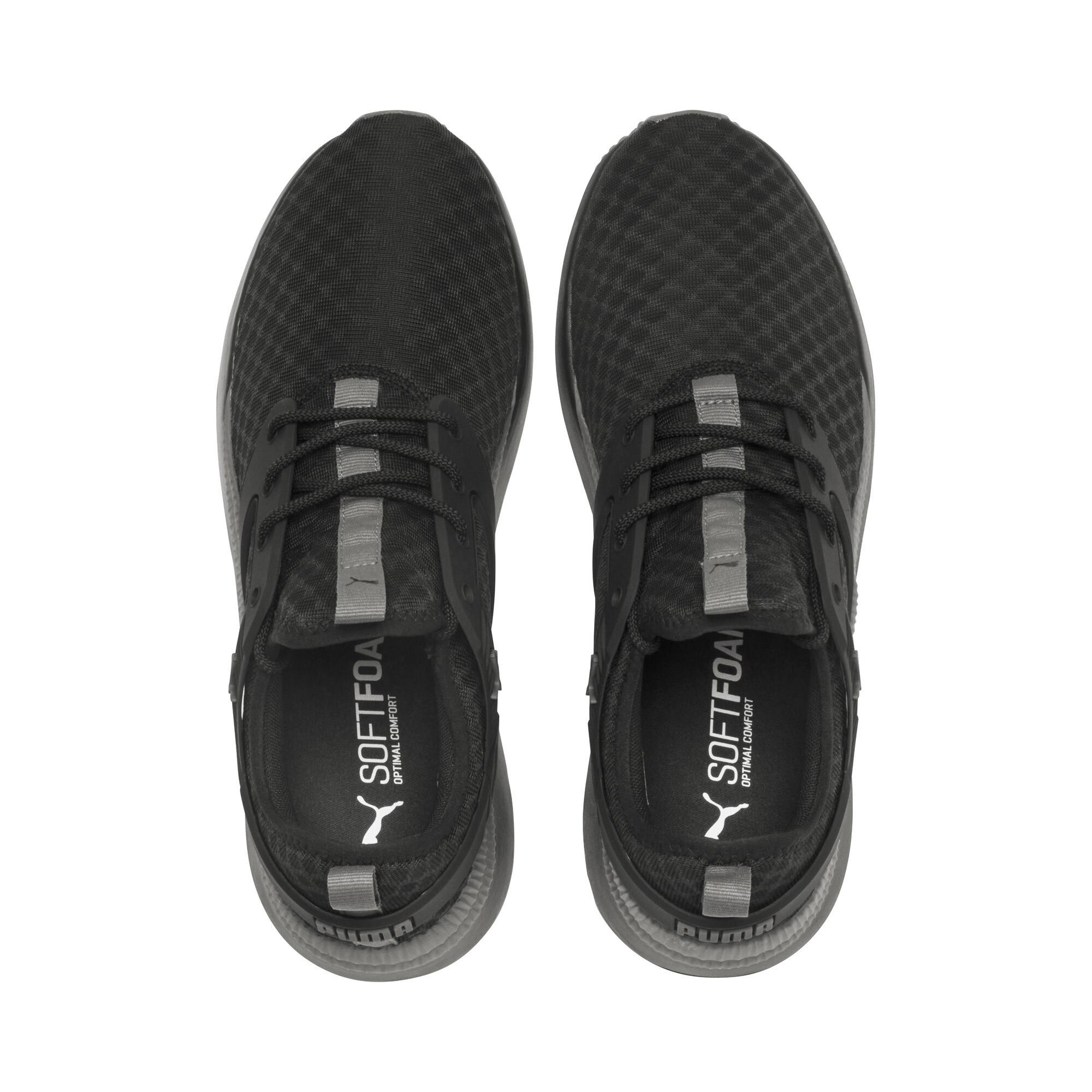 thumbnail 16 - PUMA Men's Pacer Next Excel Core Sneakers