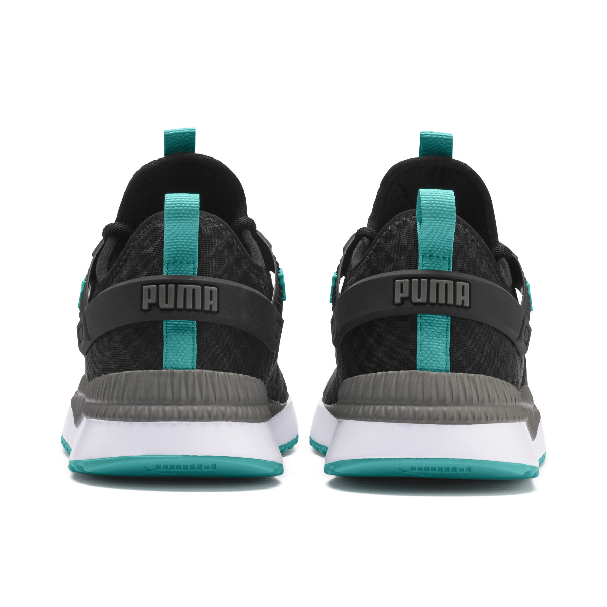 PUMA-Men-039-s-Pacer-Next-Excel-Core-Sneakers thumbnail 3