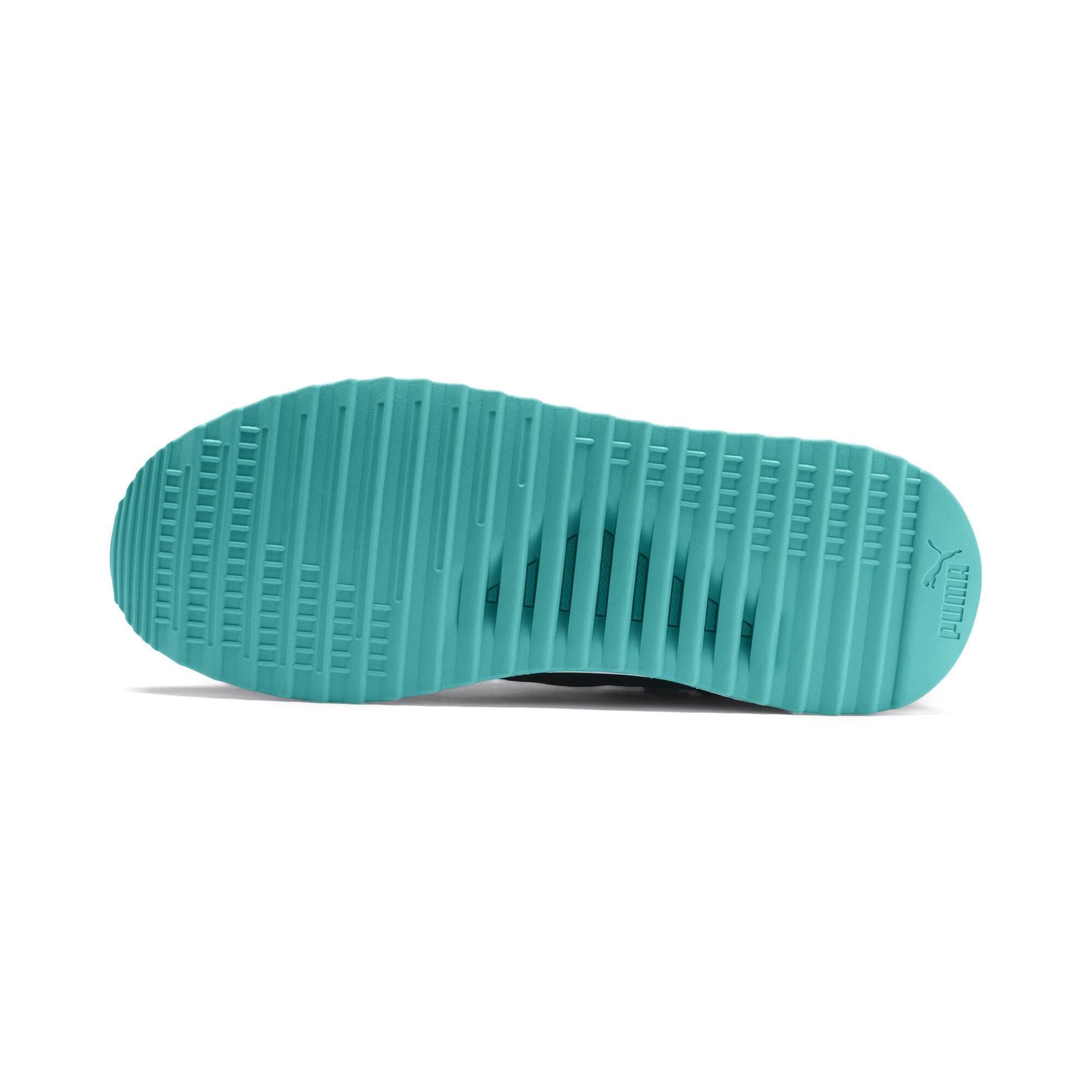 PUMA-Pacer-Next-Excel-Core-Men-039-s-Sneakers-Men-Shoe-Basics thumbnail 6