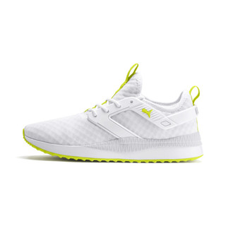 Image Puma Pacer Next Excel Running Shoes