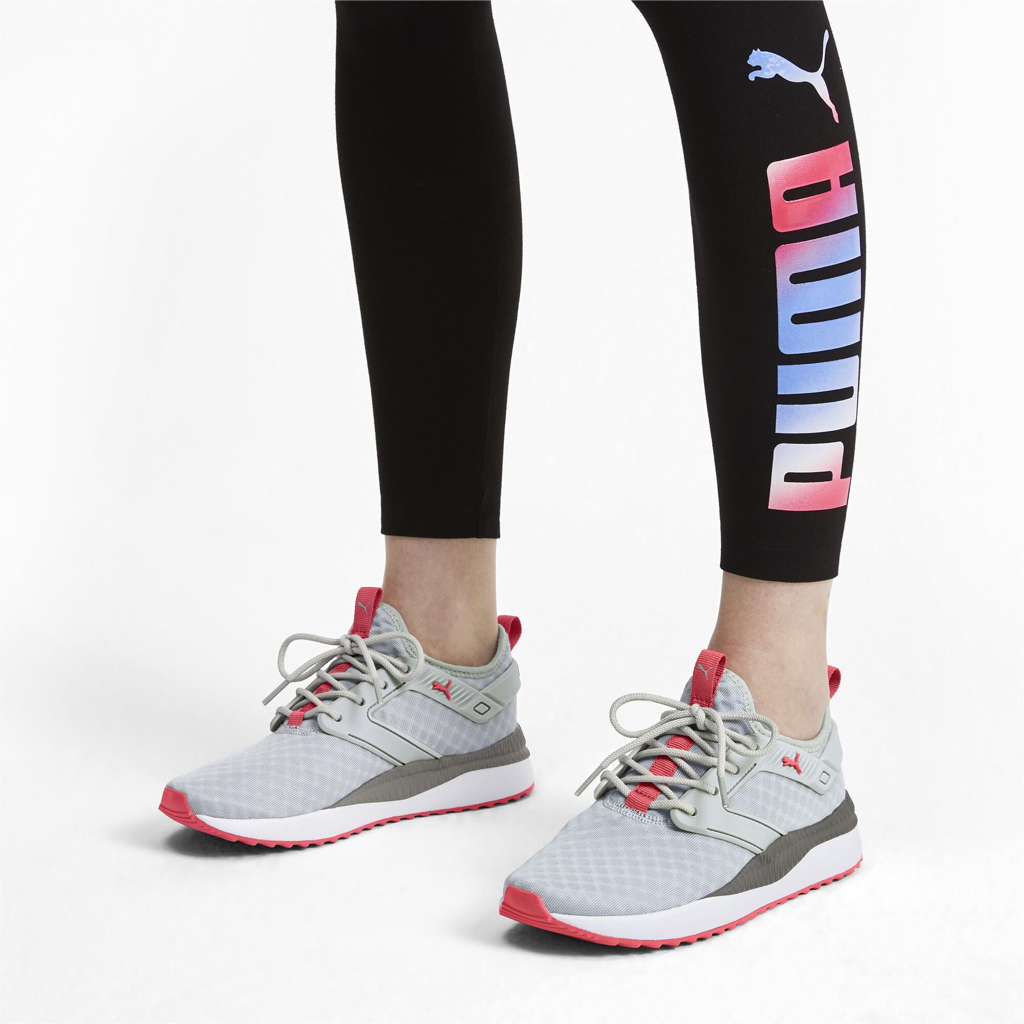 PUMA-Pacer-Next-Excel-Core-Men-039-s-Sneakers-Men-Shoe-Basics thumbnail 15