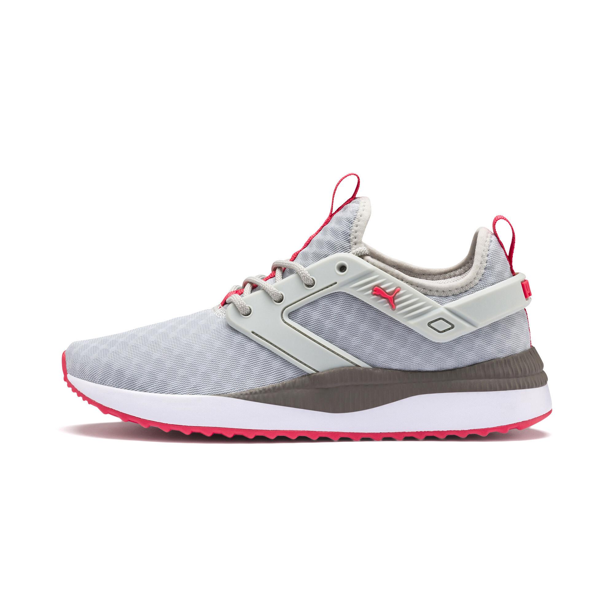 PUMA-Pacer-Next-Excel-Core-Men-039-s-Sneakers-Men-Shoe-Basics thumbnail 14