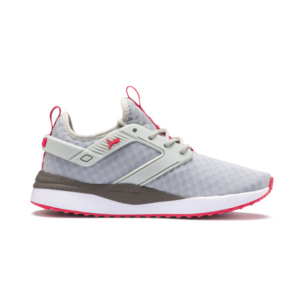 65ca7fc63b Pacer Next Excel Running Shoes