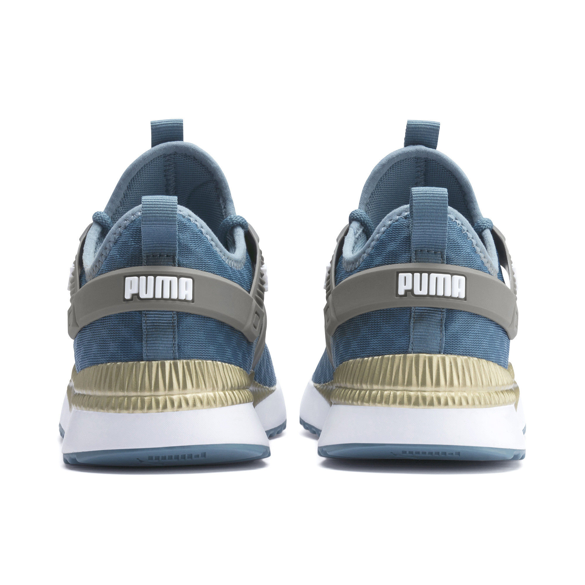 PUMA-Men-039-s-Pacer-Next-Excel-Core-Sneakers thumbnail 9