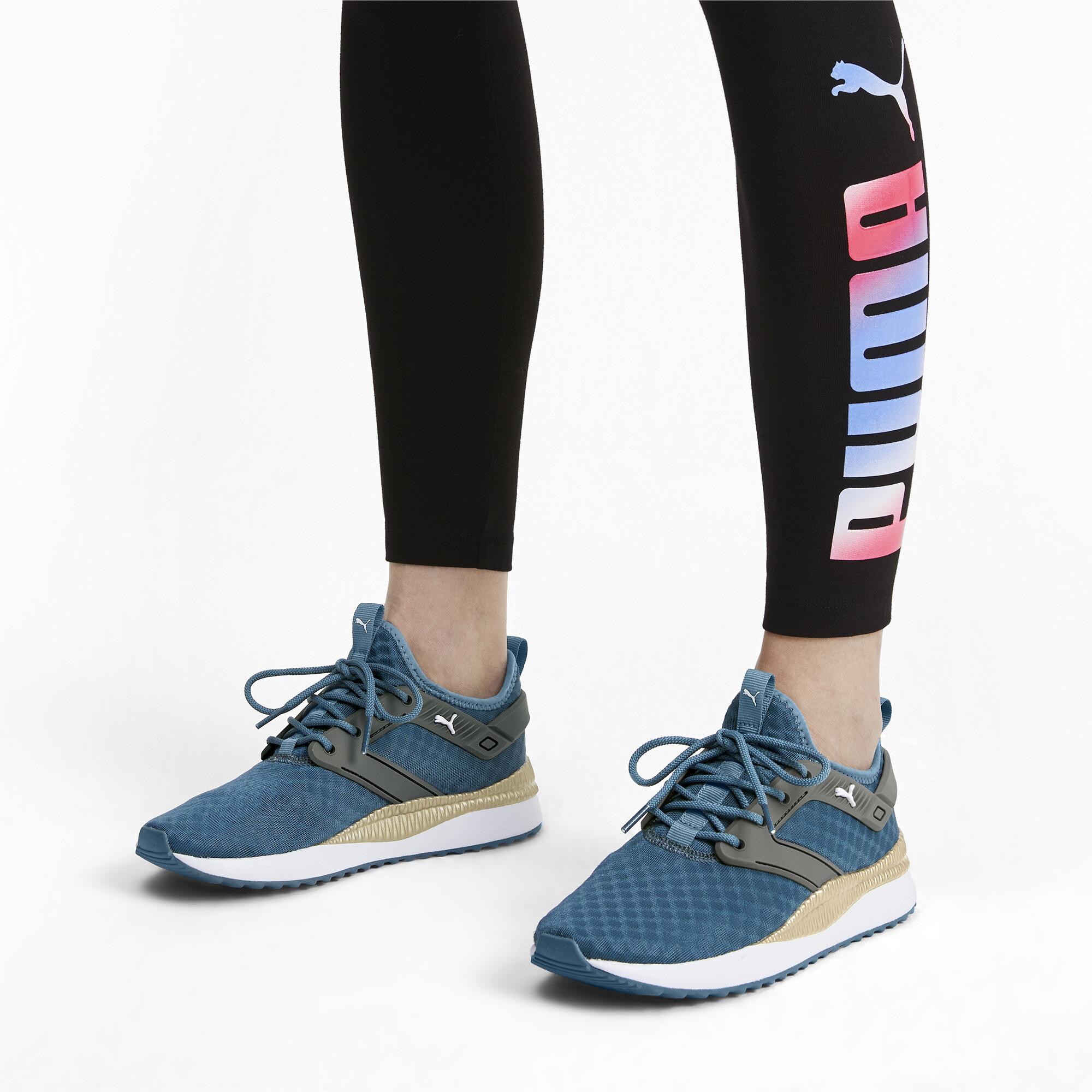 PUMA-Pacer-Next-Excel-Core-Men-039-s-Sneakers-Men-Shoe-Basics thumbnail 20