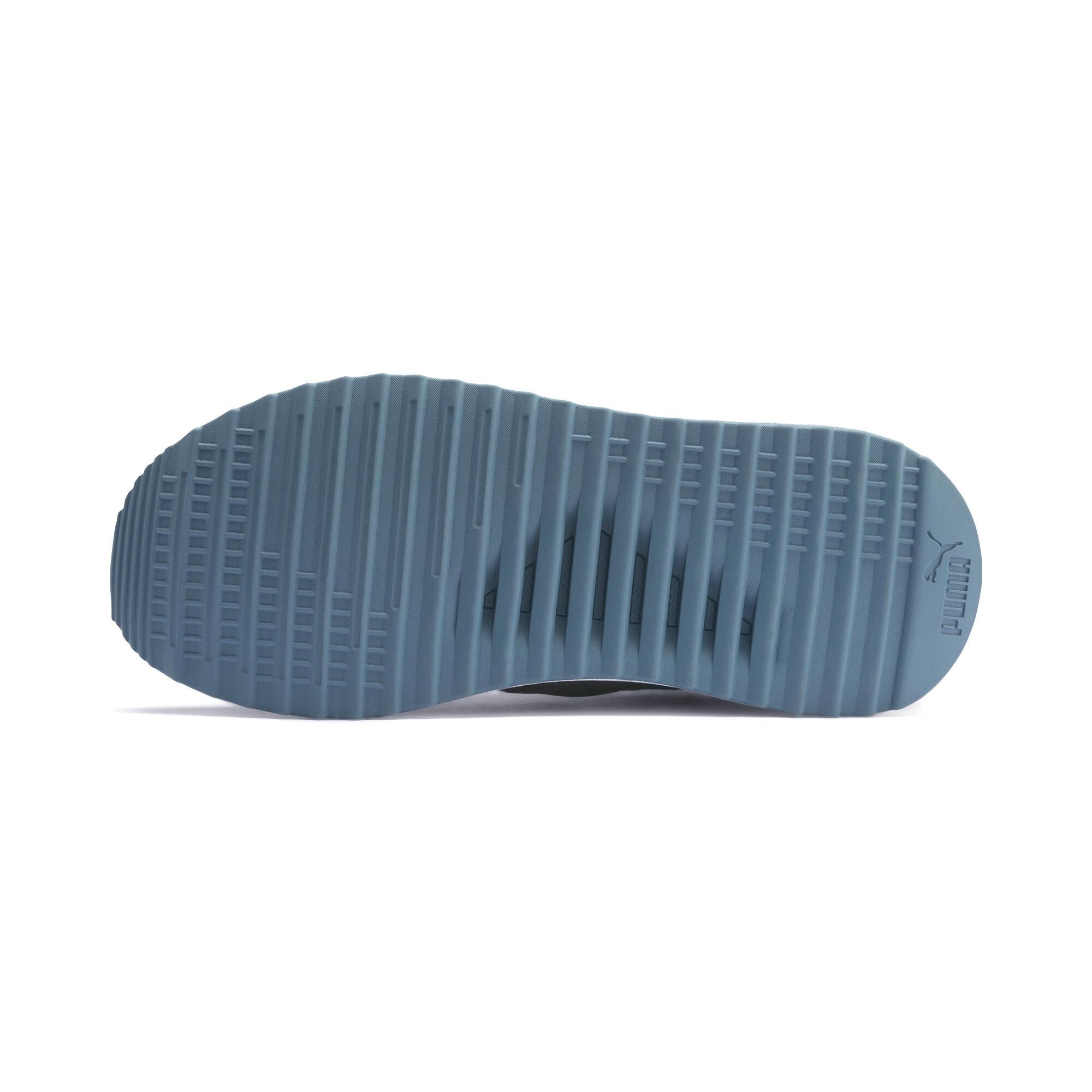 PUMA-Pacer-Next-Excel-Core-Men-039-s-Sneakers-Men-Shoe-Basics thumbnail 21