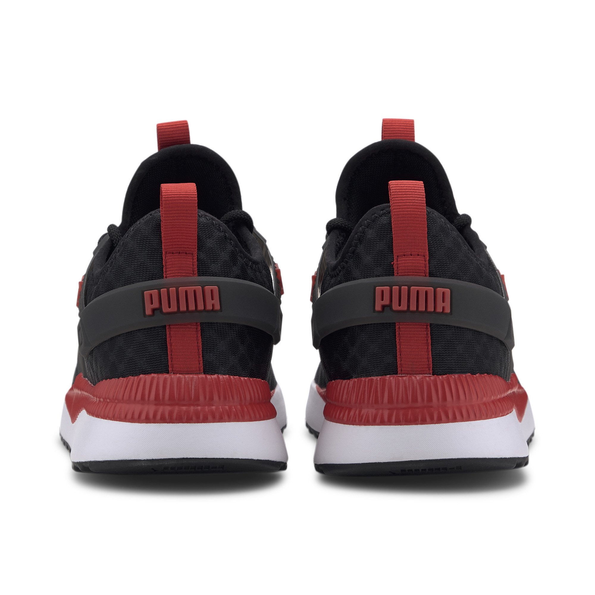 PUMA-Men-039-s-Pacer-Next-Excel-Core-Sneakers thumbnail 22
