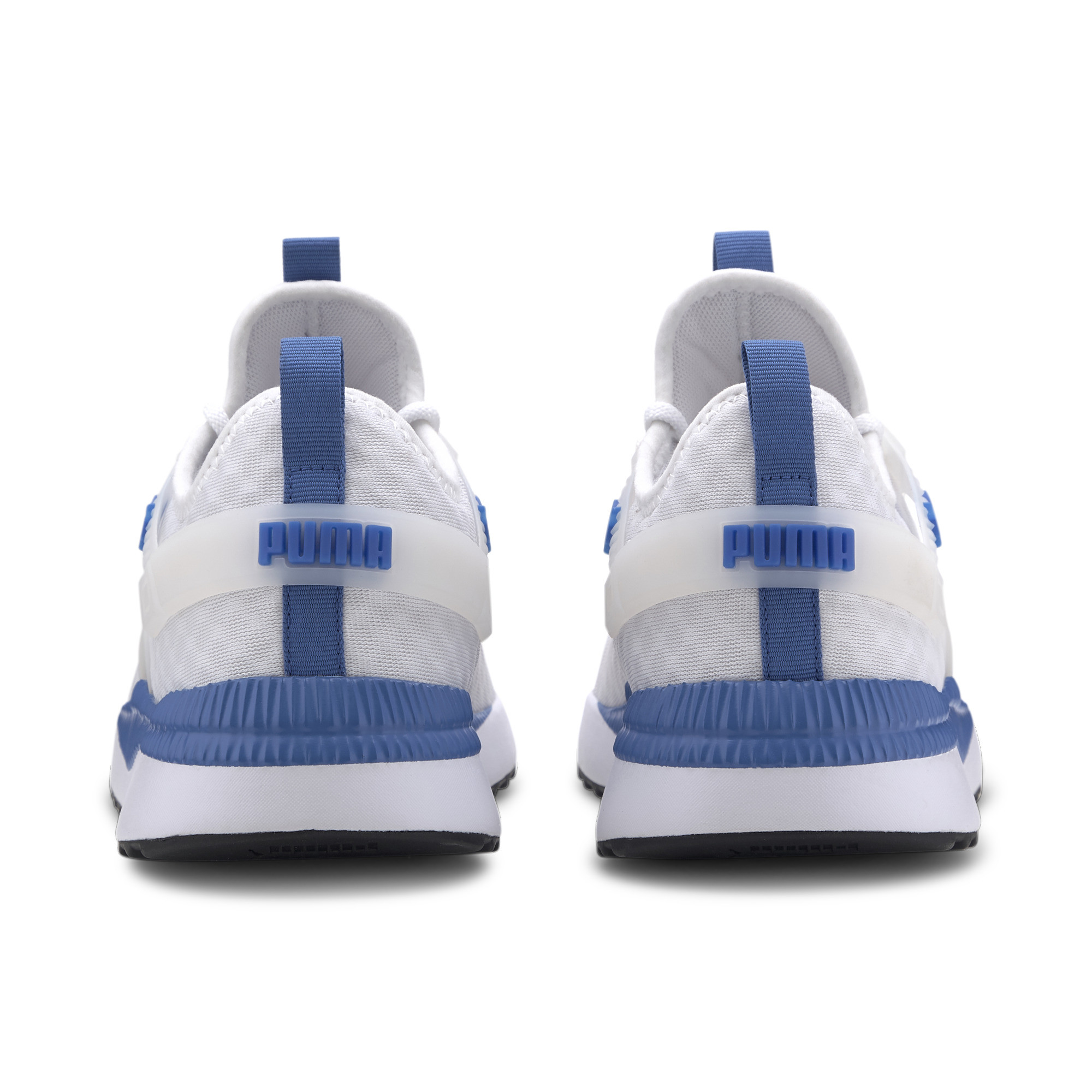 PUMA-Men-039-s-Pacer-Next-Excel-Core-Sneakers thumbnail 16