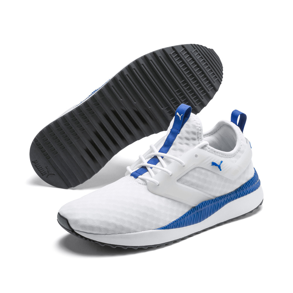 Image PUMA Pacer Next Excel Running Shoes #2