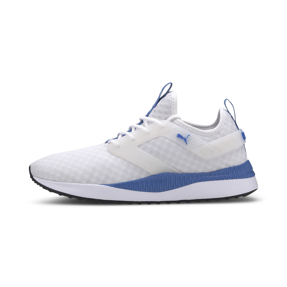 Image PUMA Pacer Next Excel Running Shoes #1