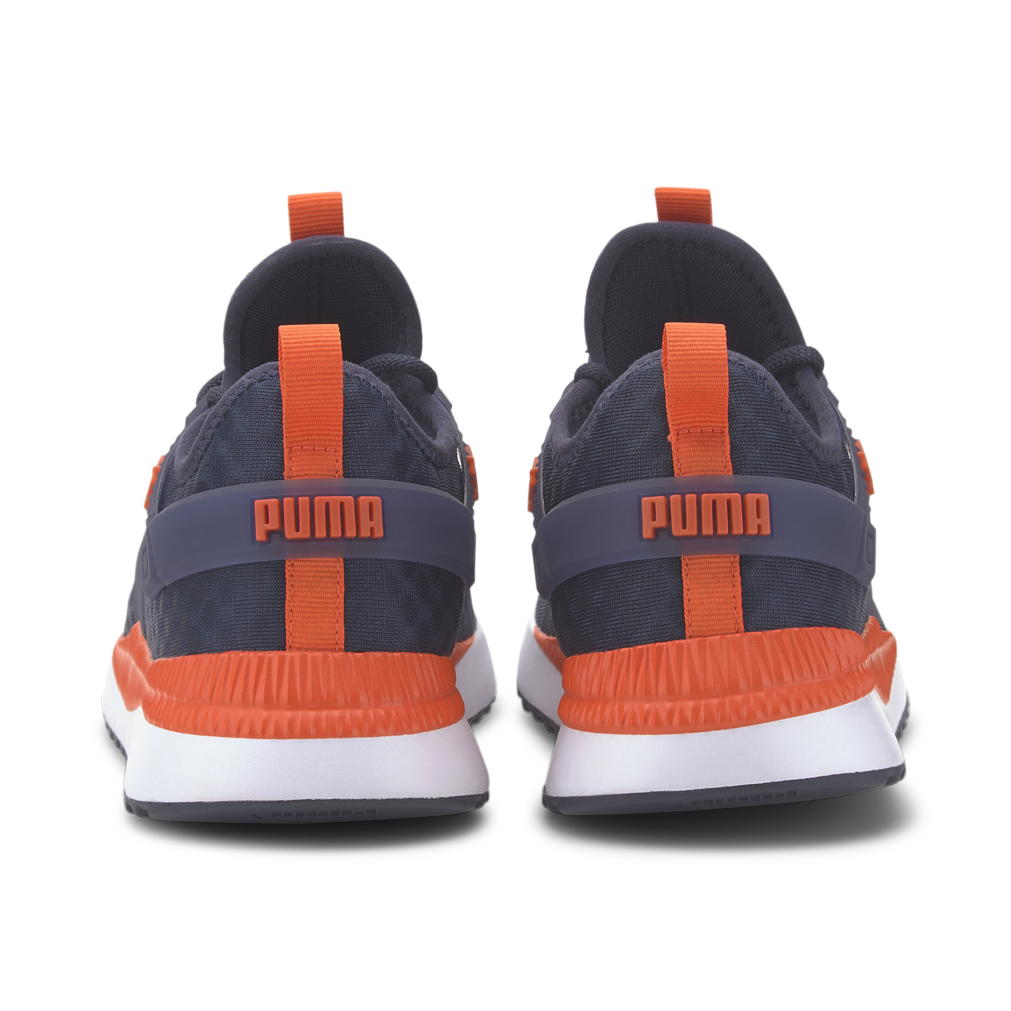 PUMA-Men-039-s-Pacer-Next-Excel-Core-Sneakers thumbnail 19