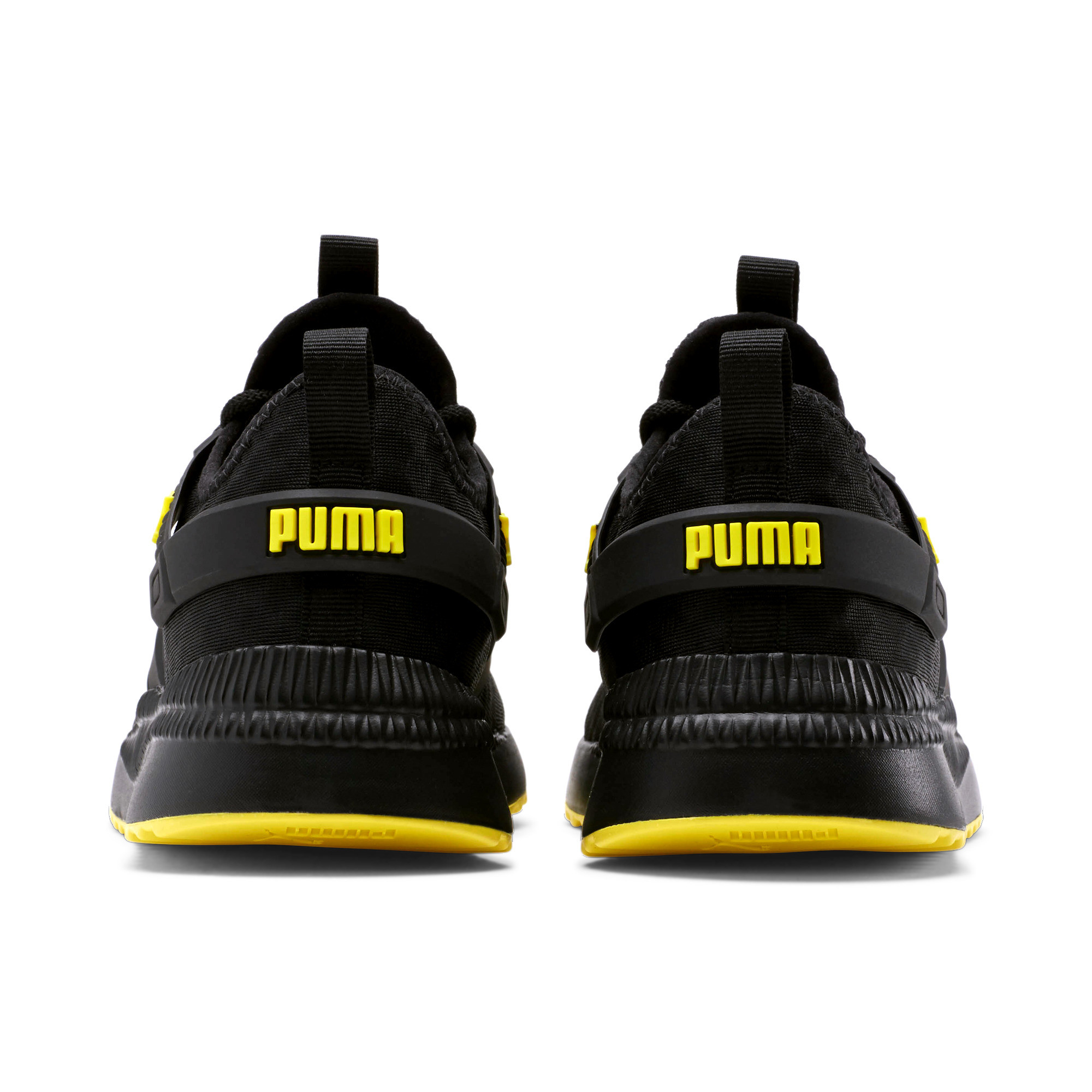 PUMA-Men-039-s-Pacer-Next-Excel-Core-Sneakers thumbnail 14