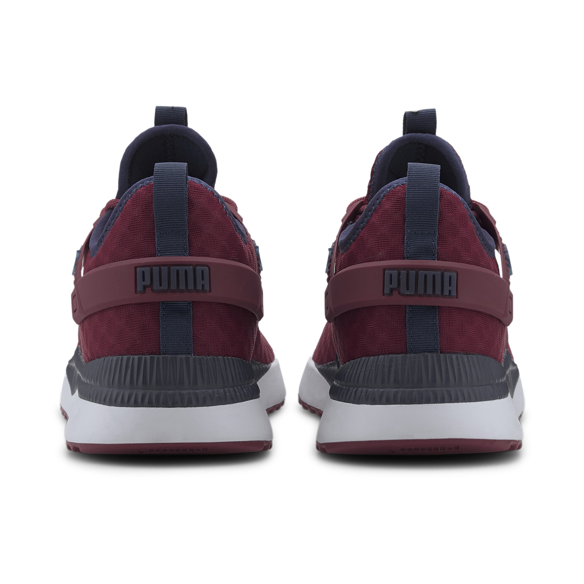 PUMA-Men-039-s-Pacer-Next-Excel-Core-Sneakers thumbnail 25
