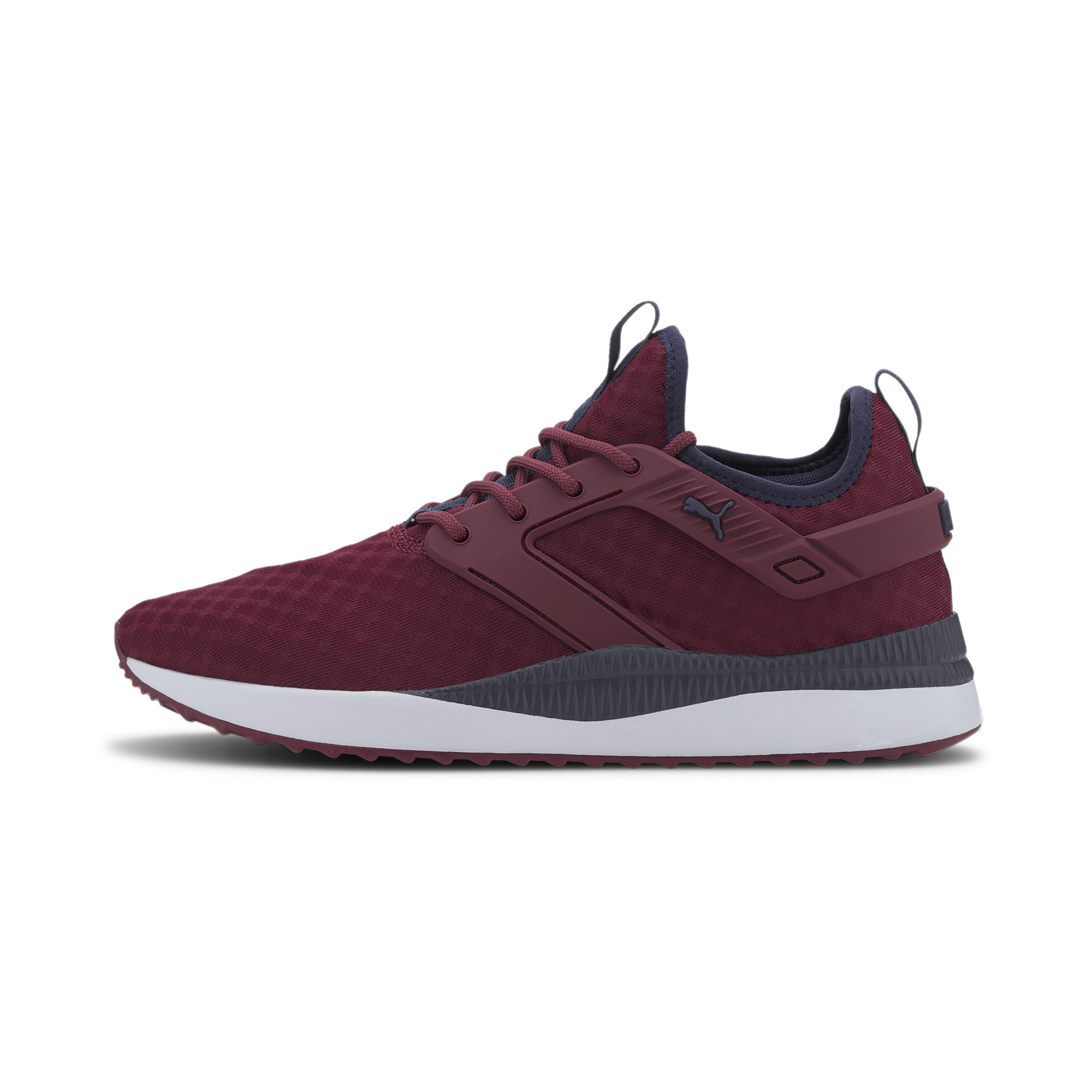 PUMA-Men-039-s-Pacer-Next-Excel-Core-Sneakers thumbnail 26