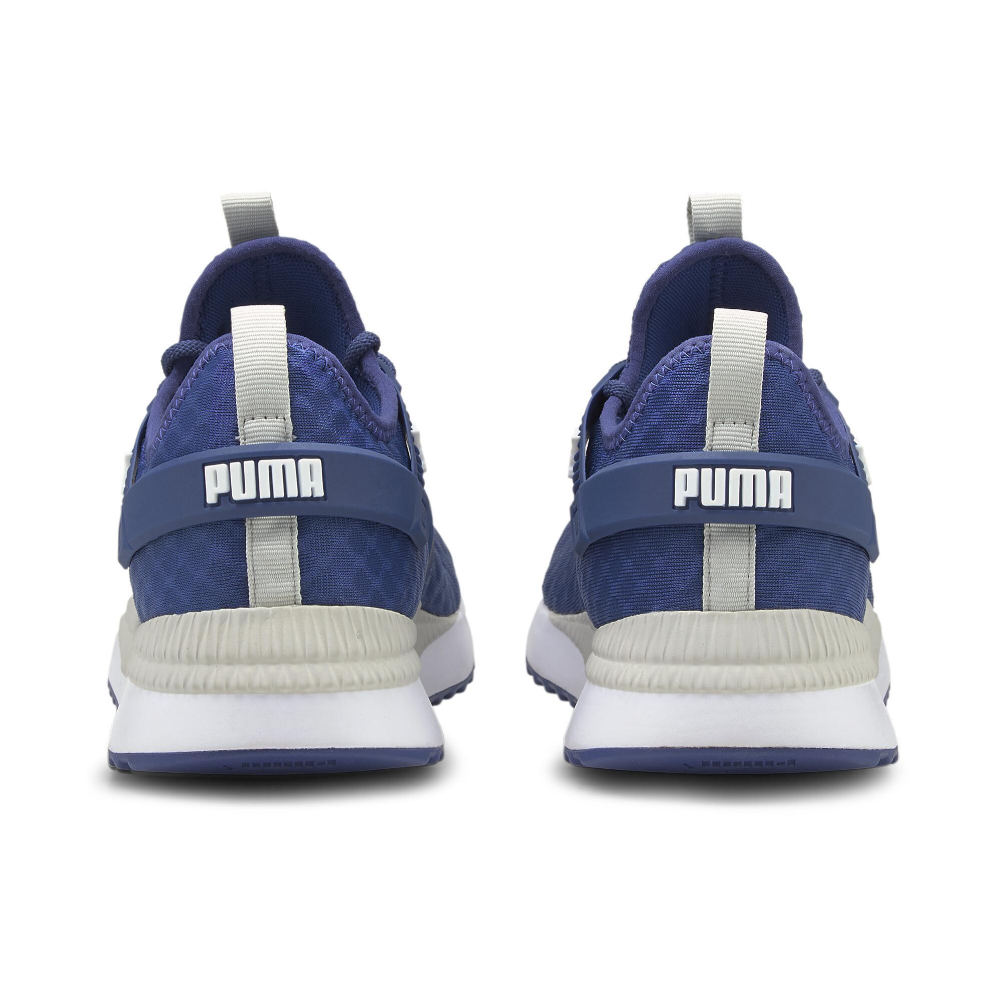 thumbnail 41 - PUMA Men's Pacer Next Excel Core Sneakers