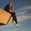Image PUMA PUMA x RHUDE Alteration Sneakers #7