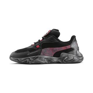 Image Puma PUMA x LES BENJAMINS Storm Men's Sneakers