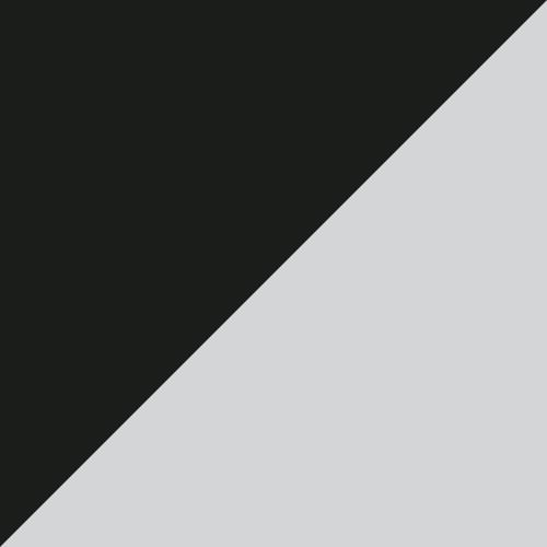 370041_01